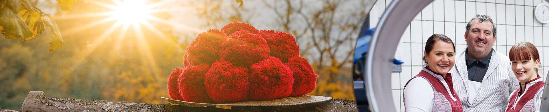 Herbst | Online Metzgerei