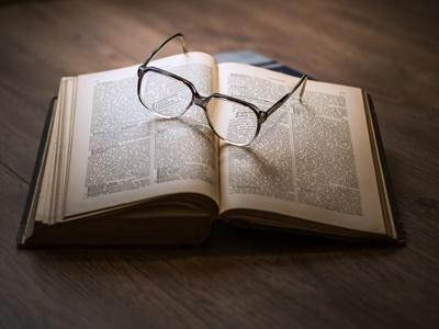 Literatur zur Region