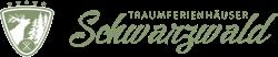Traumferienhäuser Schwarzwald