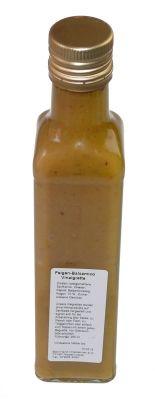 Balsamico-Feigen Vinaigrette 250ml