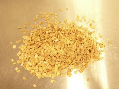 Räucherspäne Buchenholz Chips KL 2/16 - 15kg Sack