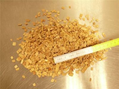 Räucherspäne Buchenholz Räucher-Chips KL 2/16 - 2kg