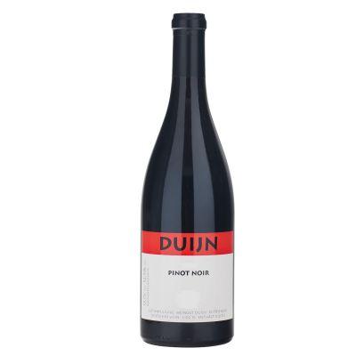 DUIJN - Pinot Noir