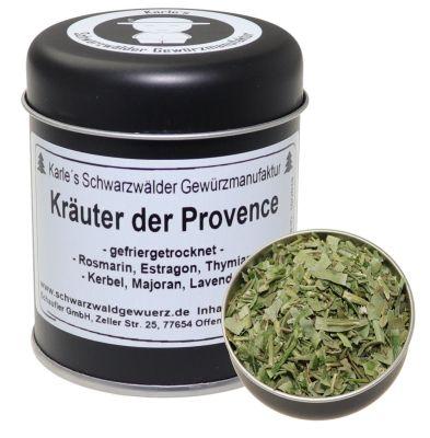 Schwarzwald Karle's Kräuter der Provence