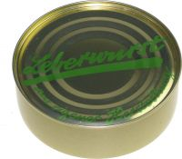 Dose Leberwurst 200g