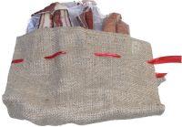 Kleines Feinkost Probierpaket im Jutesäckle