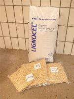 Räucherspäne Fichtenholz Räuchermehl Chips FS 14 - 2kg