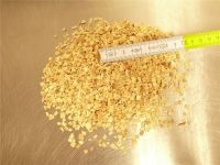 Räucherspäne Fichtenholz Räuchermehl Chips FS 14 - 10kg Sack