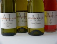 Alexander Laible - Sortiment - Test the Best! - 6 x 0,75L