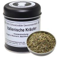 Schwarzwald Karle's Italienische Kräuter